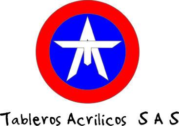 Tableros Acrilicos Bogota Domicilios e Instalaciones