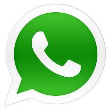 logo whatsApp de tableros acrilicos bogota